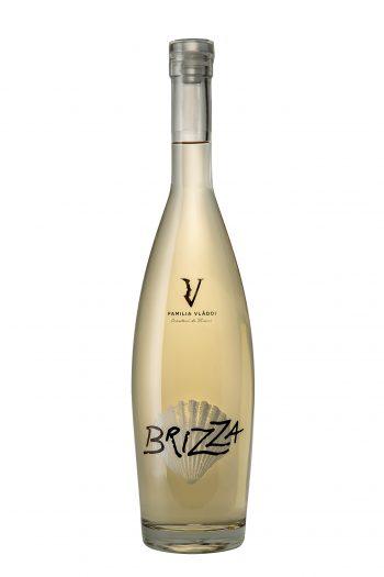 Brizza Cabernet Sauvignon in Blanc